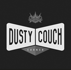 dusty_couch_corner