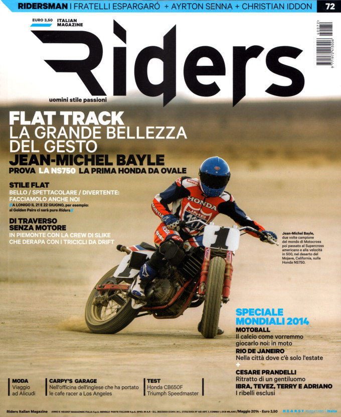 COVER-RIDERS-72