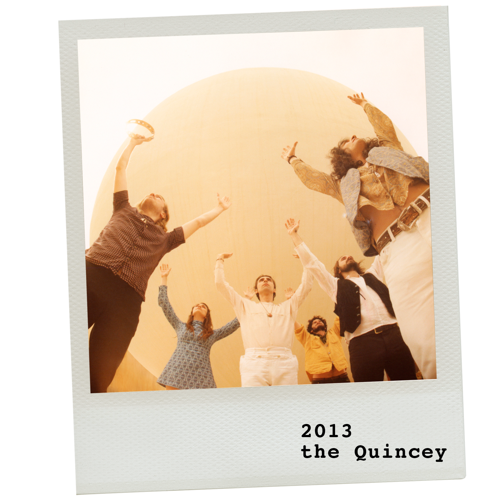 03-the-quincey