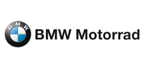 banner-BMW.png