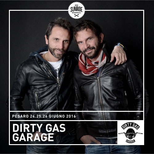 dirty-gas